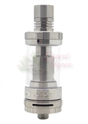 ASPIRE TRITON 2 SUB OHM TANK KIT