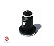 e cig car charger adapter