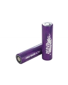 EFEST IMR 35A 18650 FLAT TOP BATTERY 3000 MAH -2 PACK