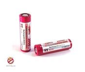 Efest 18650 IMR (LiMn) 2000 mAh 3.7v Battery | Flat Top