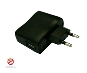 Europe ego rapid wall charger