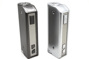 IPV2 by PIONEER4YOU Vv/Vw Box Mod - 30 Watts