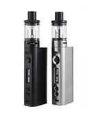 KANGER SUBOX MINI C STARTER KIT