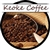 THEECIG.COM Keoke Coffee E-liquid
