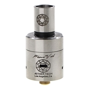 Plume Veil RDA Clone by EhPro