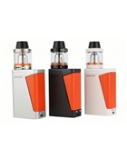 SMOK H-PRIV MINI MOD KIT