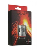 SMOK V12-T12 REPLACEMENT COILS - 3 PACK
