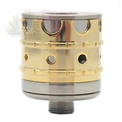 TOBECO CROWN RDA