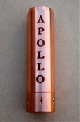 TOBECO APOLLO MAGNET COPPER
