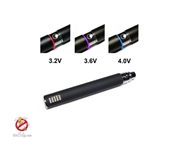 eGo Variable Voltage 900mAh