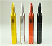 Hybrid Mod Vaporizer Kit Lot of 10