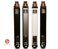 iTaste v3 Variable Voltage / Wattage Smart Battery