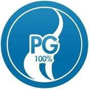 100% PG BASE LIQUID
