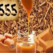 555 or State Express Flavor Tobacco E-Liquid