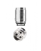 ASPIRE ATHOS A3 REPLACEMENT COIL - 1 PACK