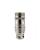 ASPIRE ATLANTIS 2.0 REPLACEMENT COIL - 5 PACK