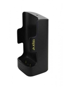 ASPIRE BREEZE MICRO-USB CHARGING PORT