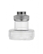 ASPIRE PROTEUS E-HOOKAH REPLACEMENT PYREX TUBE