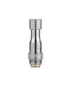 ASPIRE PROTEUS REPLACEMENT COIL - 1 PACK