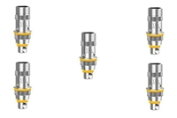 ASPIRE TRITON MINI CLAPTON COIL 5 PACK