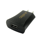 ASPIRE USB WALL ADAPTER CHARGER