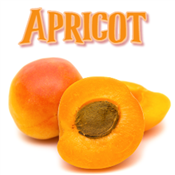 Apricot Tobacco Wholesale E-liquid