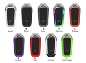 Aspire AVP Pod System Starter Kit