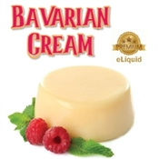 BAVARIAN CREAM E-LIQUID
