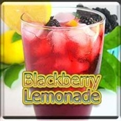 Blackberry Lemonade Gourmet E-Liquid
