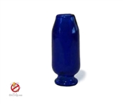 Drip Tip for Go-go - Glass Blue