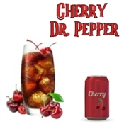 THEECIG.COM  Cherry Dr. Pepper