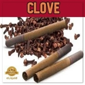 Best Clove Tobacco E- Liquid