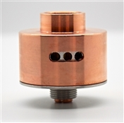 Derringer RDA (Clone) Copper