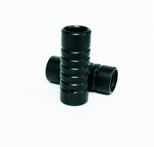 Drip Shields For 901 Atomizers