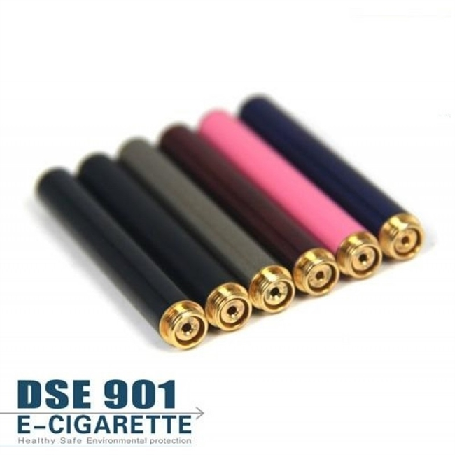 DSE 901 Replacement Battery