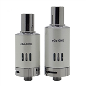 EGO ONE ATOMZIERS WHITE