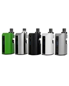 ELEAF ASTER RT WITH MELO RT 22 STARTER KIT