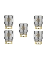 ELEAF ES SEXTUPLE REPLACEMENT COIL - 5 PACK