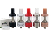 ELEAF GS AIR 2 0.75 2.5ML FOR IJUST PLUS