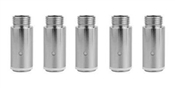 ELEAF ICARE 2 REPLACEMENT COIL - 5 PACK