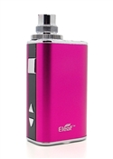 ELEAF ISTICK 10W KIT PINK