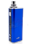 ELEAF ISTICK 20W (FULL KIT) BLUE