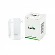 ELEAF MELO 3 REPLACEMENT GLASS - 1 PACK