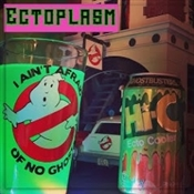 Ectoplasm E-Juice E-Liquid for Vaping