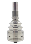 Ehpro TYR 26650 RDA SS