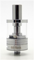 Eleaf  GS Atomizer Tank