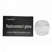 FREEMAX MESH PRO TANK REPLACEMENT GLASS - 6ML