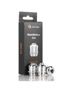 GEEKVAPE AEGIS MESH MELLOW X2 REPLACEMENT COIL - 5 PACK
