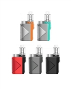 GEEKVAPE LUCID KIT WITH LUMI MESH TANK