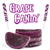 Grape Hard Candy E-Liquid